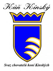 sckk_logo_color.jpg