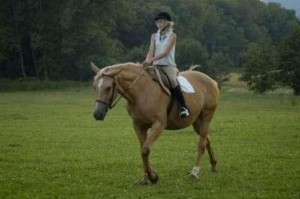 horse_lady-_2big.jpg