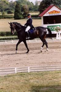 horse_horalka-big.jpg